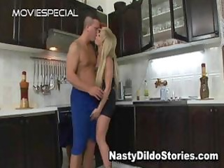 mature d like to fuck gets arsehole screwed part10