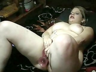 overweight d like to fuck with large titties