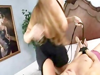 amwf d like to fuck darla crane interracial with