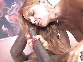 white aged wife janet mason cheating her hubby