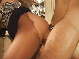 daddy and guy enjoy d like to fuck