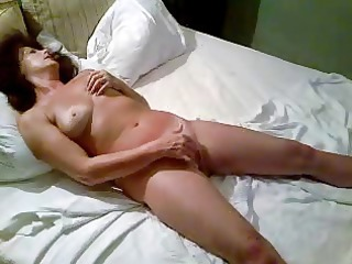 wife loves to masturbate