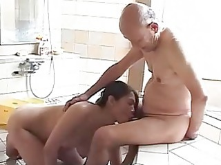maki tomoda old chap and mother i 6