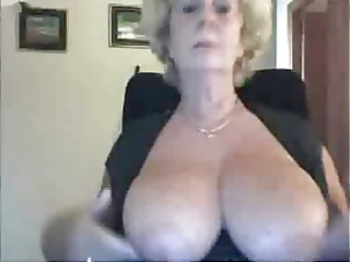 lovelly granny on web r51