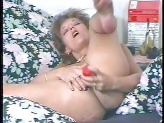 perverted d like to fuck masturbates and uses