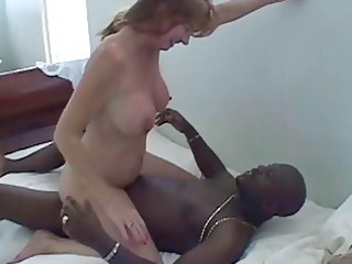 delightful dark brown d like to fuck with large