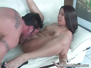 very worthwhile latina d like to fuck with hawt