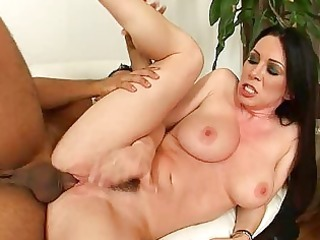 blowjobs and unfathomable mouth fun with nasty