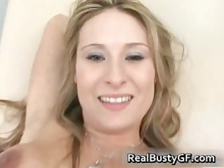 super sexy milf screwed on her gyno part6