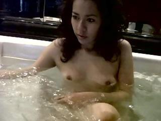 Marcelita Grand Motel SLP