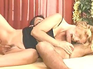 hardcore aged granny porn