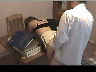 kitty holmes mature lad screwing student 10