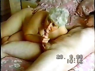 Cuckold Mature BBW sylvia 2