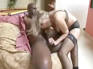 butsy mother i julia ann plays with lexs jock