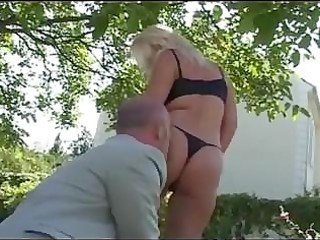french breasty mother i fucks him sweetly on the