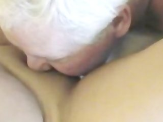 indian woman having sex with mature fellow