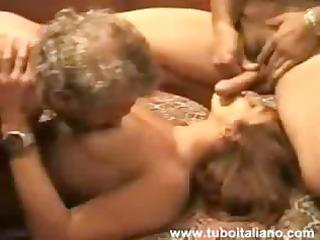 italian hot d like to fuck 911nne amatoriale