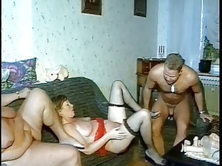 older big beautiful woman threesomes