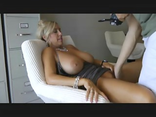 super hot mother id like to fuck
