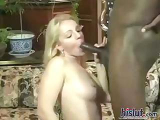 hot golden-haired mother i jessica likes the