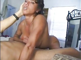 muscle d like to fuck cook jerking