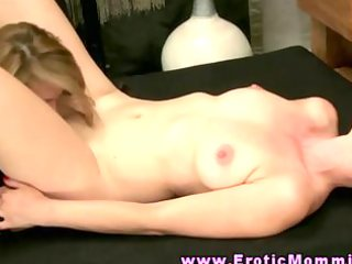 milfs licking every others vagina