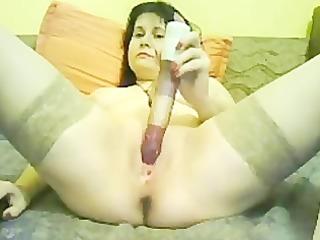 older slut age 80 from roumanie