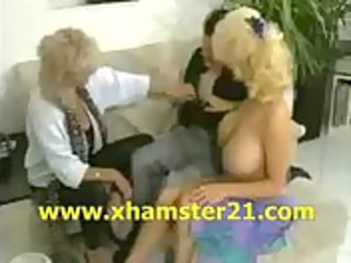 granny with a juvenile chap 111 www.xhamster57.com
