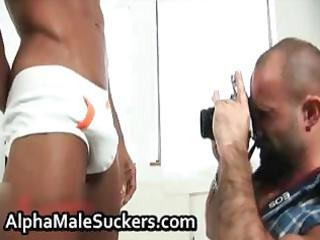 butch grand and carioca fucking part3