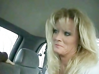 d like to fuck in car smokin and sucking