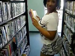 (lmfao!!) swarthy d like to fuck gazoo twerking