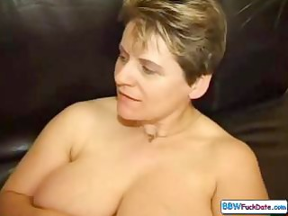 nasty older plumper whores in a three-some