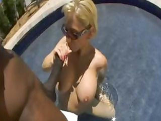 kacey grant is a playgirl d like to fuck with a