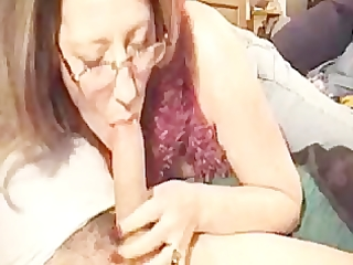 d like to fuck oral pt 6