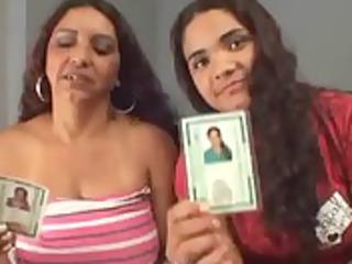 Cristina Aparecida Soares &_