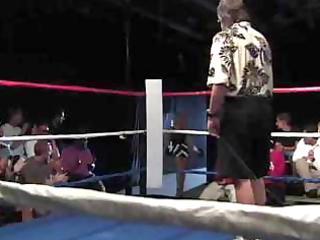 aged cock-sucker championship