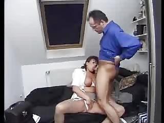 german aged cock sucker