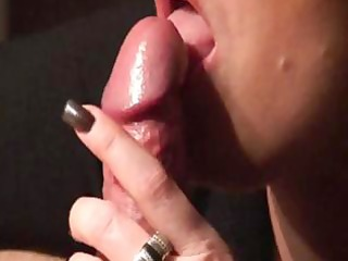 my superlatively good allies mamma licked and