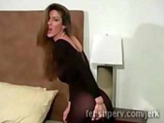 teasing d like to fuck kayla page models her hawt