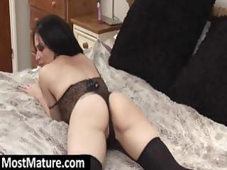 hawt dark brown d like to fuck positions on the