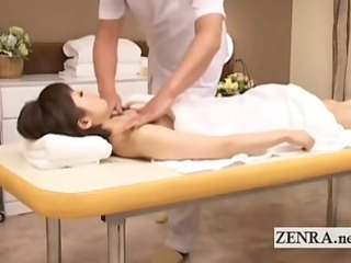 japanese mother i lies s garb for fleshly erotic