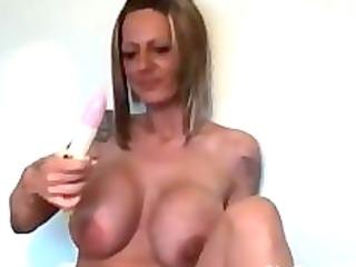 hardcore d like to fuck older older porn granny