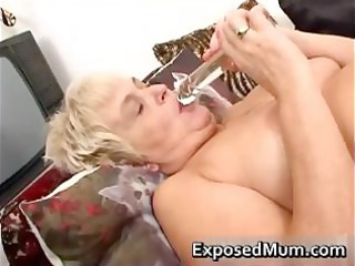 wicked mama feeling sexy playing part11