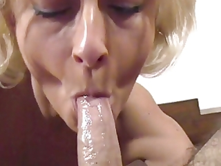 mother i love anal
