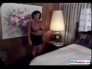 exotic redhead big beautiful woman aged wife