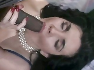 reene emerald can fuck with large dicks naughty