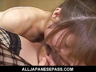 lustful aged teaches a hawt young oriental
