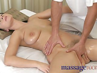 massage rooms d like to fuck shaggy pussy