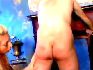 hot hawt sexy body mother i hard fetish part0