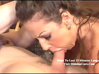 ooohorny milf rides juvenile cock and t live